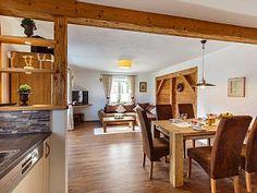 Ferienwohnung Adlerhügel im Ruhpolding: 2 Schlafzimmer, für bis zu 4 Personen. 4* Ferienwohnung in mitten der Bayerischen Alpen/Chiemgau Karte | FeWo-direkt