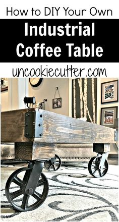 573 Best Uncookie Cutter Images On Pinterest Cool Diy