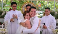 """WATCH: Star Cinema releases """"A Second Chance"""" Teaser"""