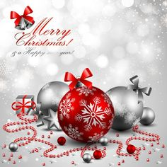 In this post we are share with you 60+ high-quality and beautiful free christmas vectors for your need. Description from dangstars.blogspot.com. I searched for this on bing.com/images