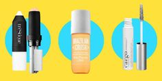 These nifty little finds will make you feel so gorgeous all summer long.
