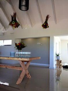 Matric Farewell Hanging Proteas