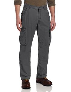 Carhartt Men's Rugged Cargo Pant Relaxed Fit,Gravel,40W x... https://www.amazon.com/dp/B00AUEKYHU/ref=cm_sw_r_pi_dp_U_x_fqSWAb5VPDT73