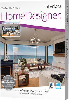 Interior Design Jobs Job London Remmont In D