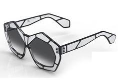 oculos de designer - Pesquisa Google