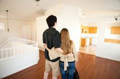 Trusted Saskatoon Blog | Kari Calder a Trusted Saskatoon Realtor and a Saskatoon Real Estate expert shares a tip on house hunting as a coupl...