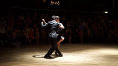 Federico Naveira & Sabrina Masso in Stockholm Tango Dancers, Argentine Tango, Stockholm, Concert, Youtube, Orchestra, Buenos Aires Argentina, Recital, Festivals