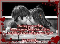 valentines love quote,love quote,quotes, quote, image ,picture ,photo ,sayings ,quotes image,quotes picture,quotes photo, 1 http://www.womans-heaven.com/valentines-day-love-quote-10/