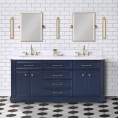 11 Best Rona Bathroom Ideas In 2021 Bathroom Interior Bathrooms Remodel Bathroom Design