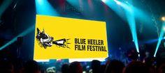 BLUE HEELER FILM FESTIVAL > Muswellbrook and Denman 13- 16 April 2013 > http://regionalartsnsw.com.au/festivals/blue-heeler-film-festival/