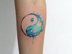 yin-yang-tattoo-3.jpg (800×600)