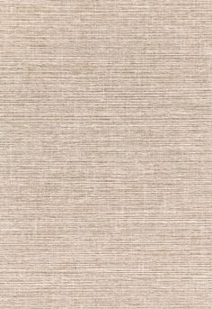 Low prices and fast free shipping on F Schumacher. Search thousands of luxury wallpapers. $7 swatches. SKU FS-5006330.