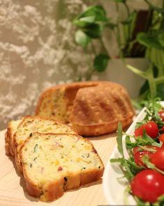 Carski kuglof by Baked Potato, Banana Bread, Food And Drink, Potatoes, Baking, Breakfast, Ethnic Recipes, Desserts, Basket