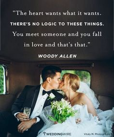 """Love Quotes--Become a Love Magnet with """"52 Romantic Things To Do"""" LOVE & LIGHT 2 YOUR SOULS"""