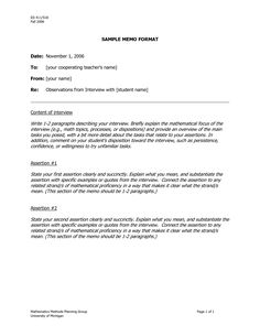 Letter Of Intent Template To Purchase Goods Formal Letter