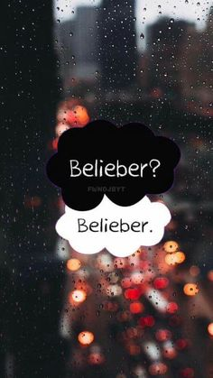 Familia Beliebers Forever!♡