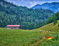 Bildergebnis für Kössen Hagertal instagram Golf Courses, Mountains, Nature, Travel, Instagram, Google, Searching, Naturaleza, Viajes