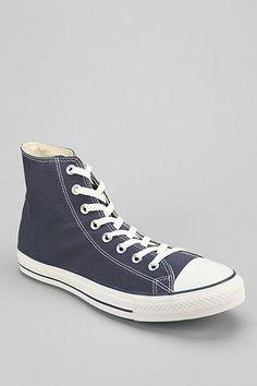 White converse - $67.25NZD Free shipping