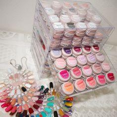 Home Beauty Salon, Home Nail Salon, Nail Salon Design, Nail Salon Decor, Beauty Salon Decor, Salon Interior Design, Salon Nails, Spa Room Decor, Beauty Room Decor