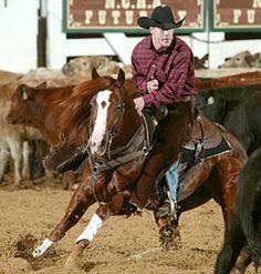 Spots Hot~ #justmakingdirtwaves Dangerous Sports, Cutting Horses, Horseback Riding, Riding Helmets, Horse Stuff, Pictures, Animals, Hot, Horses