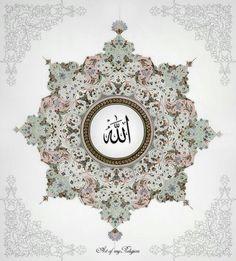 Allah<3<3<3