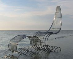 Hero #Chair by RaymentWire
