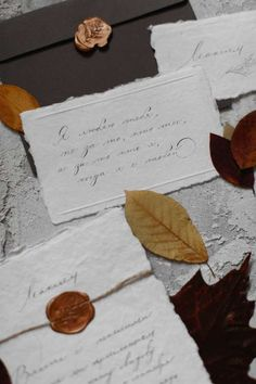 Calligraphy, Lettering, Calligraphy Art, Letter Writing