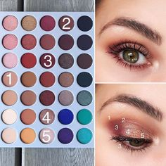 makeup jaclyn hill palette Happy Friday Today's eye look using Morphe Brushes X Jackie Hill Eyeshadow Palet. Happy Friday Today's eye look using Morphe Brushes X Jackie Hill Eyeshadow Palette M.O- transition shade Mocha- crease Jaclyn Hill Palette, Jacklyn Hill Palette Looks, Jaclyn Hill Eyeshadow Palette, Jacqueline Hill Morphe Palette, Colourpop Eyeshadow Palette, Make Up Palette, Skin Makeup, Eyeshadow Makeup, Eyeliner Makeup