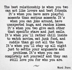 The best relationship I Love You Quotes For Him, Love Yourself Quotes, Quotes To Live By, True Quotes, Words Quotes, Sayings, Qoutes, Best Relationship, True Words