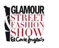 La revista Glamour y El Corte Inglés organizan el mayor desfile urbano en España - Ediciones Sibila (Prensapiel, PuntoModa y Textil y Moda)