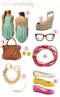 i want that dresssss