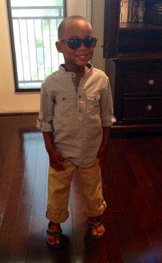 Toddler Boy Fashion | Gap, H&M