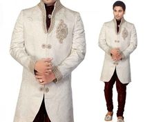 Men-Groom-Dresses-Collection-2013-14-14.jpg 600×450 pixels