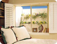 basement decor on pinterest window well basement windows and egress
