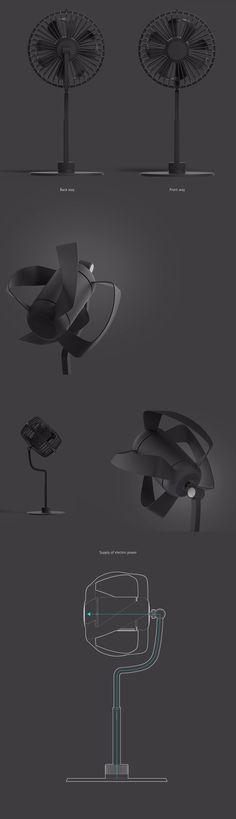 """""""有趣的结构""""——创新的产品 - 工业设计俱乐部 - 微读吧 AtElIEr dIA DiAiSM ACQUiRE UNDERSTANDiNG TjAnn MOHD HATTA iSMAiL DiA ArT TraVeL TJANTeK ArT SPACE"""