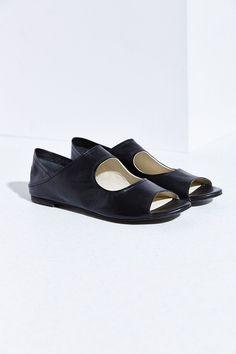 Sandals Y ZapatosShoe 14 BootsShoes Boots Mejores Imágenes De 5A4q3RjL