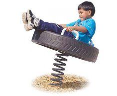 Оригинал в моём журнале vodolei_13 Старые ненужные шины люди давно уже переделывают и используют в хозяйстве. Чего только не придумывают! И год от года идей всё больше…