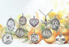 ⌛️ Time is running out on savings.don't miss out! Alex And Ani Charms, Faith, Charmed, Running, Jewelry, Jewlery, Jewerly, Keep Running, Schmuck
