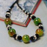 "Welcome to Pure Stunning Jewelry! Here you will find ""stunning"" jewelry for any occasion. We specialize in bubble statement necklaces and are always expanding our collections! Please convo me if you have any questions!  http://www.etsy.com/shop/PureStunning"