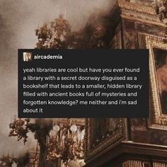 Poetry Quotes, Book Quotes, Words Quotes, Me Quotes, Pretty Words, Love Words, Beautiful Words, Lectures, Quote Aesthetic