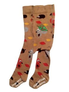Slugs & Snails Tights - Autumn Toddler Outfits, Baby Boy Outfits, Designer Tights, Baby Clothes Online, Retro Baby, Snails, Boy Or Girl, Organic Cotton, Socks