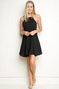Brandy ♥ Melville   Amelie Dress - Clothing