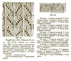 vintage lace stitch