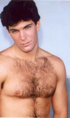 Check out Patrick Warburton nude plus all your favorite celebs here at Mr. Man, home of the hottest naked celebrity pics and sex scenes. Patrick Warburton, Actor Studio, Hairy Men, Man Crush, Celebrity Pictures, Celebrity Crush, Beautiful Men, Sexy Men, Actresses