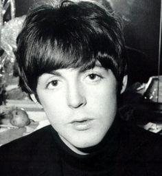 Beatles, Paul McCartney