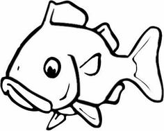 Image result for Cartoonish Fish Jumping Out of Water  Ryba