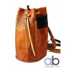 www.abpulseras.com - regalos originales