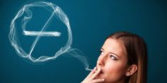 die besten 25 risks of smoking ideen auf pinterest auswirkungen vom aufh ren mit dem rauchen. Black Bedroom Furniture Sets. Home Design Ideas