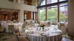 Wedding Reception Venue in Melbourne | Grand Hyatt Melbourne