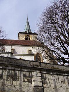 Biel/Bienne (Switzerland) Bern, Zermatt, Austria, Switzerland, Places To Visit, Mansions, House Styles, City, Building
